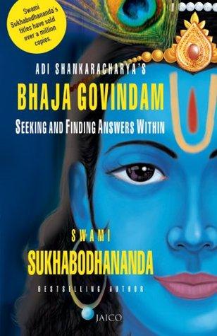 Adi Shankaracharya's Bhaja Govindam