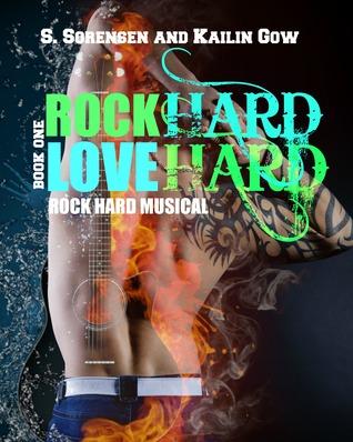 Rock Hard, Love Hard