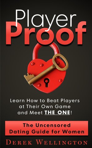 Player dating book