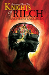 Knights of Rilch (Serengard, #2)