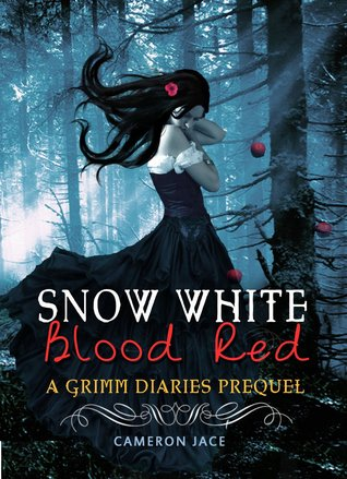 https://www.goodreads.com/book/show/14759955-snow-white-blood-red