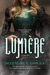 Lumiere (Illumination Paradox, #1)