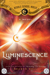 Luminescence (Middle School Magic #3)