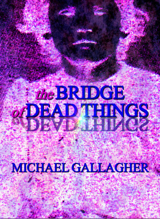 The Bridge of Dead Things by Michael   Gallagher