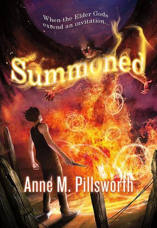 Summoned redemptions heir 1 by anne m pillsworth fandeluxe PDF