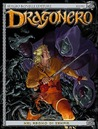 Dragonero n. 7: Nel regno di Zehfir