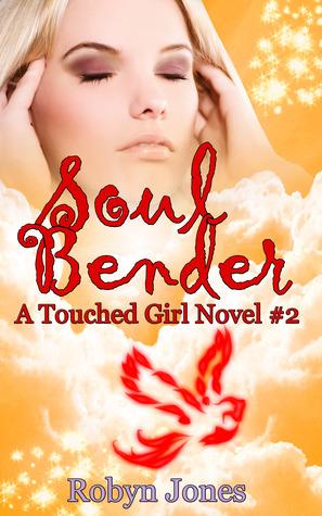 soul-bender