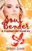 Soul Bender by Robyn  Jones