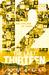 Twelve (The Last Thirteen, #2) by James Phelan