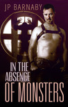 In The Absence of Monsters