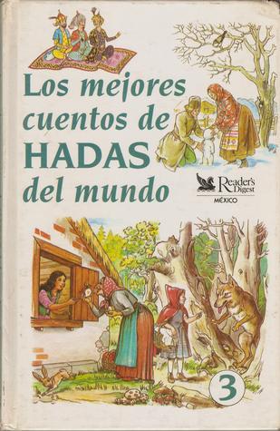 Ebook Los Mejores Cuentos de Hadas del Mundo 3 by Hans Christian Andersen TXT!