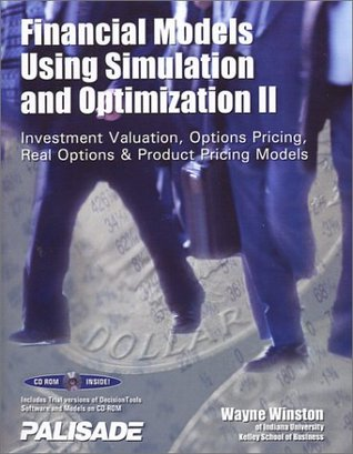 Financial Models Using Simulation and Optimization II: Investment