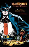 Will Eisner's The Spirit: A Pop-up Graphic Novel