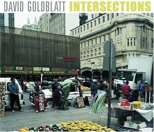 David Goldblatt Intersections