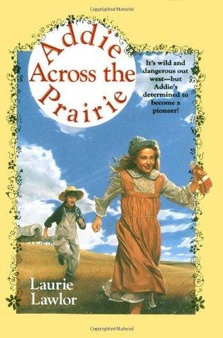 addie-across-the-prairie