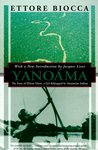 Yanoama: The Story of Helen Valero, a Girl Kidnapped by Amazonian Indians