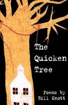 The Quicken Tree