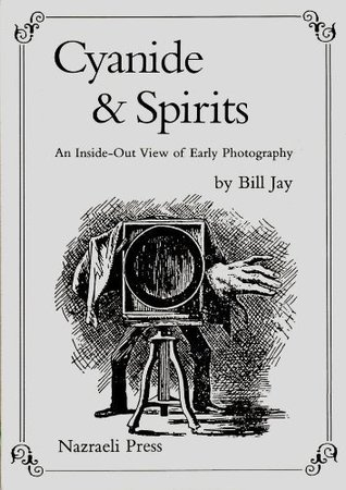 cyanide-spirits-an-inside-out-view-of-early-photography