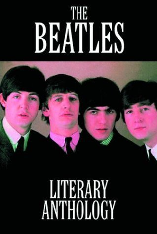 The Beatles Literary Anthology