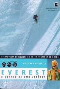 Everest - O Diario de Uma Vitoria