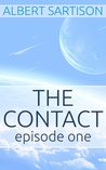 The Contact Episode One
