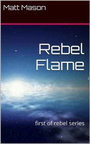 rebel-flame-the-ellaran-rebellion