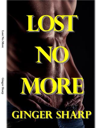 Lost No More (Lost, #3)
