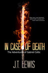 In Case of Death (The Adventures of Gabriel Celtic #3)