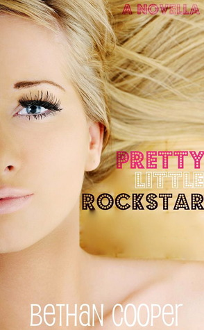 pretty-little-rockstar