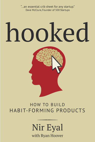 hooked-how-to-build-habit-forming-products