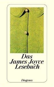 Das James Joyce Lesebuch