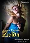 Zelda by Connie Furnari