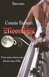 Moonlight by Connie Furnari