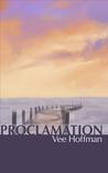 Proclamation (Acclamation, #4)