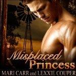 misplaced-princess