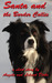 Santa and the Border Collie by Angelo Dirks