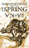 The Spring by Aubry Kae Andersen