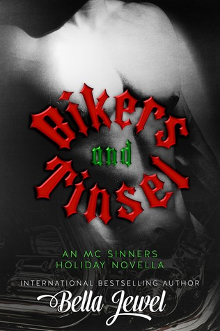bikers-and-tinsel