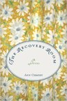 The Recovery Room
