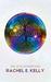 Colorworld (Colorworld, #1)