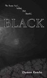 Black: The Human Soul