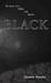 Black by Damon Rambo