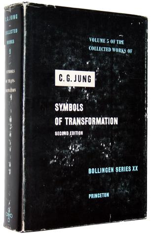 Jung music sex symbols of transformation