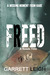 Freed by Garrett Leigh