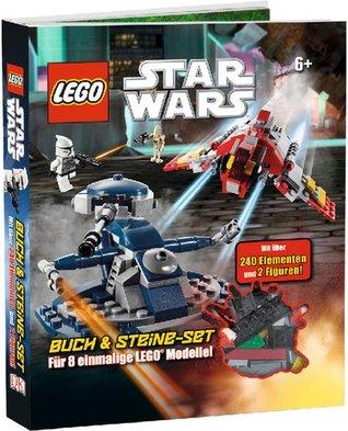 Lego Star Wars Buch Steine Set By Vicki Taylor 1 Star Ratings