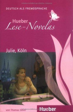 Julie, Köln