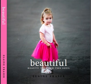 Beautiful: beauty tips for the soul (Beauty Tips For The Soul #1)