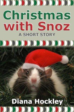 Christmas With Snoz