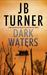 Dark Waters (Deborah Jones Crime Thriller, #2)