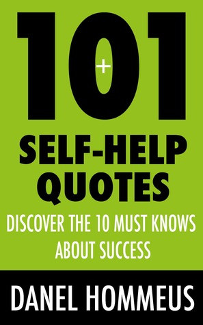 Self Help Quotes Adorable 101 Selfhelp Quotes To Grow Rich In Quotes Discover The 10 Must